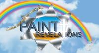Paint Revelations Paint Contractor handy Man